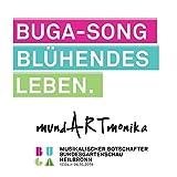 MundARTmonika - Blühendes Leben