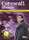 Cornwal Ghosts [DVD]