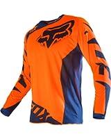 Fox Jersey 180 Race