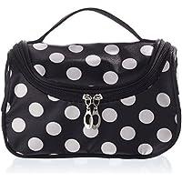 SODIAL (R)-Custodia borsa a tasca, in borsa portatutto Organizer trousse