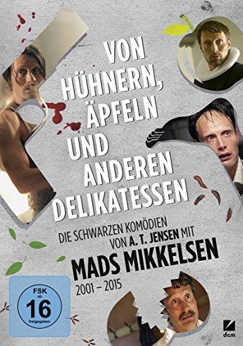 von-huhnern-apfeln-und-anderen-delikatessen-4-dvds