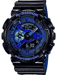 Reloj G-SHOCK para Unisex GA-110LPA-1AER