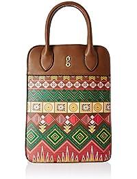 global desi Crane Women's Tote Bag