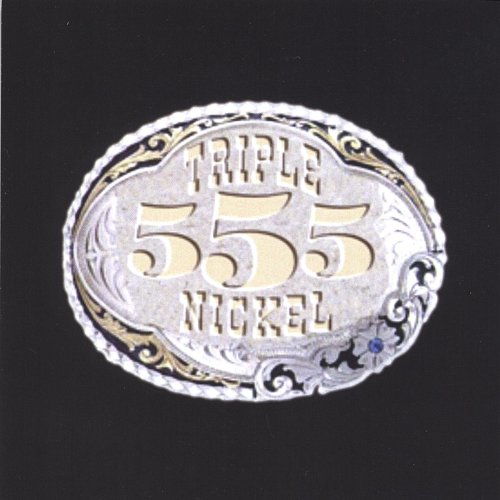 Triple Nickel - Nickel Triple