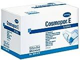 Cosmopor e adesivo 7.2x 5cm x 50 immagine