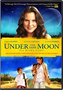 Under the Same Moon [DVD] [2007] [Region 1] [US Import] [NTSC]