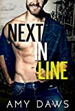 Next In Line: A Brother's Best Friend Standalone (English Edition)