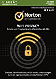 Norton WiFi Privacy f�r 1 Ger�t Bild