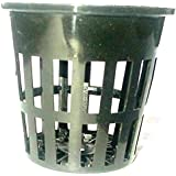 Radongrow 2 Inch Net Pot Qty:100