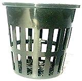 #6: Radongrow 2 Inch Net Pot Qty:100