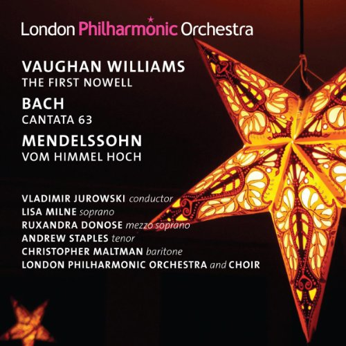vaughan-williams-mendelssohn-bach-lpo-cantata-63-vom-himmel-hoch-the-first-nowell