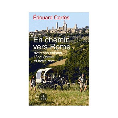 En Chemin Vers Rome [Pdf/ePub] eBook