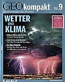 GEO kompakt / Wetter und Klima -