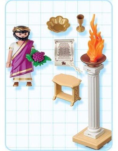 Playmobil - 4277 Roman