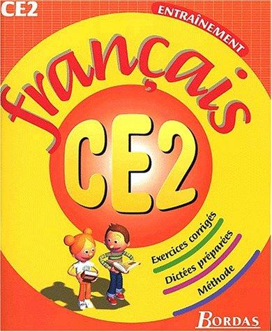 francais-ce2-np-ancienne-edition