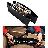 Videoleuchte Catch Catcher Box Caddy Auto Seat Gap Tasche Schlitz Storage