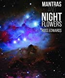 Telecharger Livres Mantras And Night Flowers (PDF,EPUB,MOBI) gratuits en Francaise