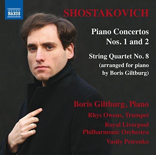 shostakovich-piano-concertos-nos-1-and-2-string-quartet-no-8