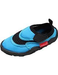 Zunblock Aqua Chaussures Enfant
