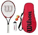 Wilson Kinder Tennisschläger