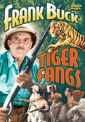 tiger-fangs-import-usa-zone-1