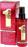 REVLON Uniq One All-in-One Hair Treatment
