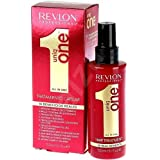 Revlon Uniq One All-in-One Tratamiento capilar, 150 ml