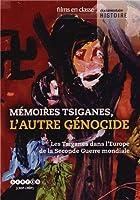Mémoires tsiganes © Amazon