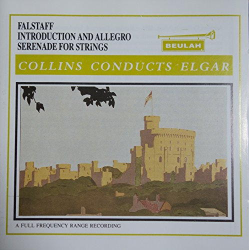 collins-conducts-elgar-uk-import