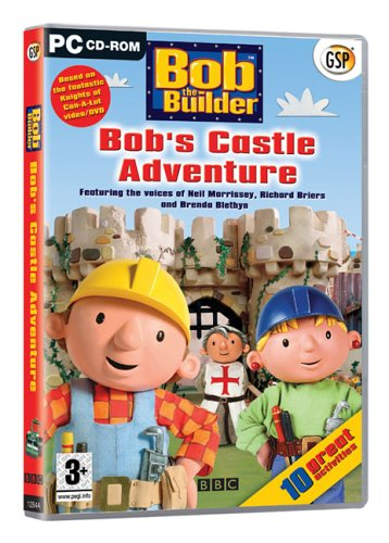 bob-the-builder-castle-adventure-pc