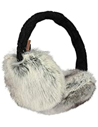 Barts Damen Ohrenschützer Fur