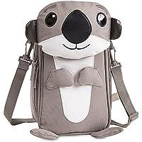 Preisvergleich für Disney Finding Dory Otter Lunch Tasche