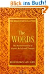 Words: The Reconstruction of Islamic...