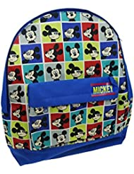 Disney Mickey Mouse Mochila grande