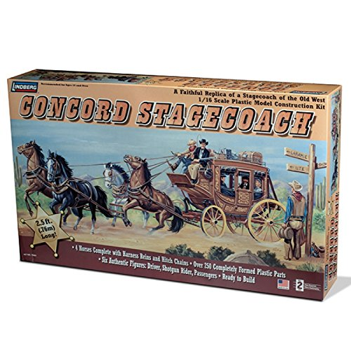 lindberg-70351-1-16-concord-stage-coach