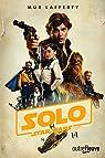Solo - Star Wars par Lafferty