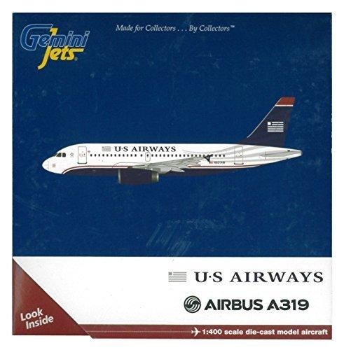 geminijets-us-airways-a319-1400-scale-die-cast-aircraft-by-adi-geminijets