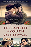 Testament of Youth: An Autobiographical Study Of The Years 1900-1925 (VMC Book 2116) (English Edition)