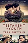 Testament of Youth: An Autobiographic...