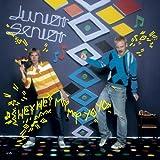 Hey Hey My My Yo Yo [Bonus CD]