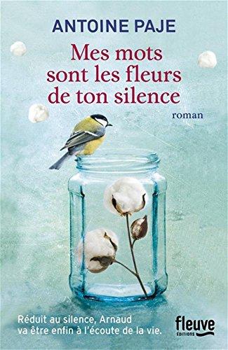 """<a href=""""/node/156039"""">Mes mots sont les fleurs de ton silence</a>"""