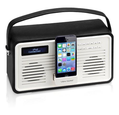 Philips ORD7300/10 Original Radio - 14