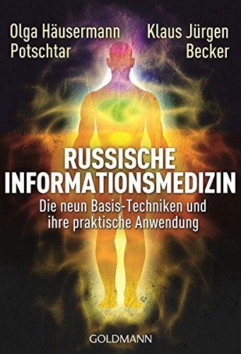 Chip-basis (Russische Informationsmedizin: Die neun Basis-Techniken und ihre praktische Anwendung)