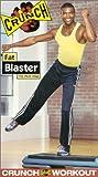 Fat Blaster-Next Step [VHS]
