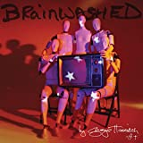 Brainwashed [Vinilo]