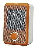 Sogo SS 18295 Mini Fan Heater