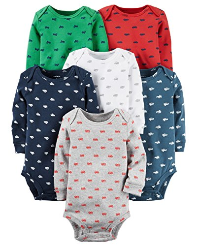 carters-baby-boys-6-pack-bodysuit-set-newborn