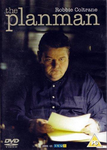 The Planman