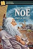 Noé (08)
