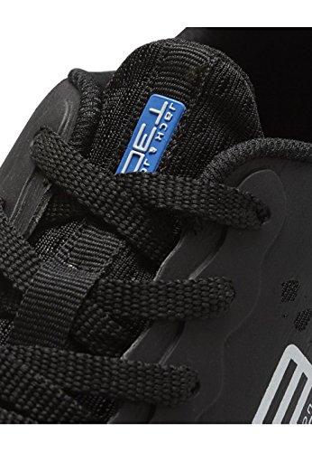 De Tech Fx8 Maglia Sport Nero Jones Jjadjust Jones Chaussures Jack In fTWnRq7p